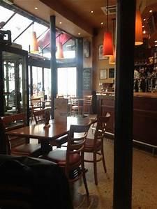 Restaurant Gare Saint Lazare : 10 meilleurs restaurants pr s de gare saint lazare paris ~ Carolinahurricanesstore.com Idées de Décoration