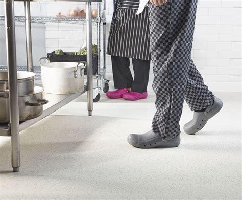 sabot de securité cuisine sabot de cuisine eziprotekta sécurité et style