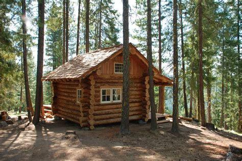 Small Log Cabin northwest log cabin 12x16 small cabin forum 1