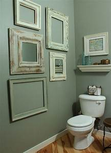 17 best images about bathroom on pinterest ideas for With best toilets for small bathrooms