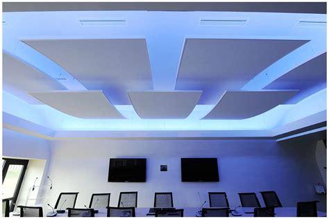 lovely design faux plafond suspendu plafond platre