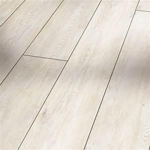 Vinyl Laminat Obi : vinyl laminat restposten great vinyl bdesign sherwood eiche grau venyl klicksystem with vinyl ~ Eleganceandgraceweddings.com Haus und Dekorationen