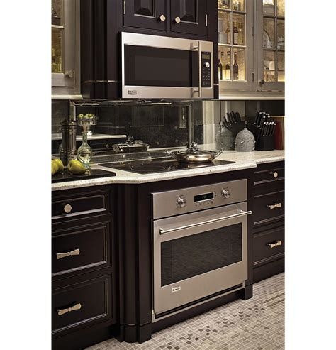 zsarss monogram advantium    cooktop speedcooking oven  monogram collection