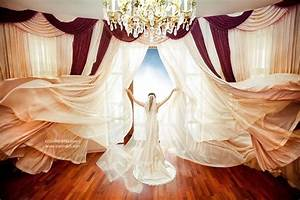 characteristics of photographers shireen louw wedding With artistic wedding photos