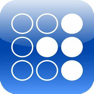 Payback De Ecoupons : payback coupons gutscheine android apps auf google play ~ One.caynefoto.club Haus und Dekorationen