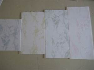 Plastic wall panels for bathrooms panel remodels