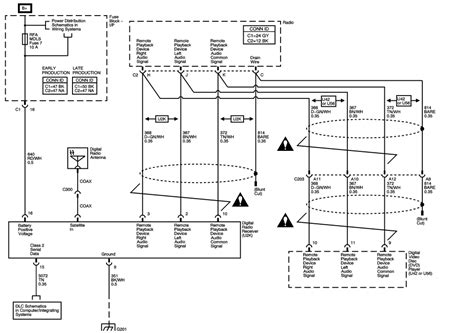 wiring diagram 2007 chevy uplander keyless entry 48