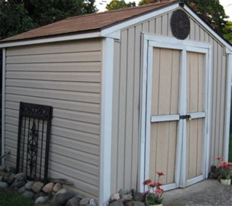 Home Depot Backyard Sheds by Home Depot Shed Reviews