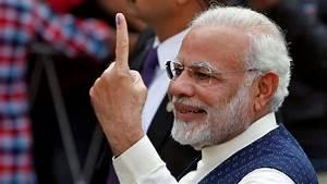 Gujarat election result: PM Modi comes to BJP's rescue ...
