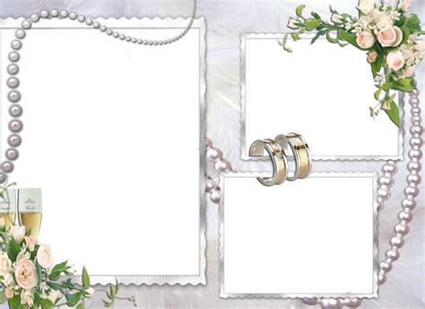cadre pour mariage