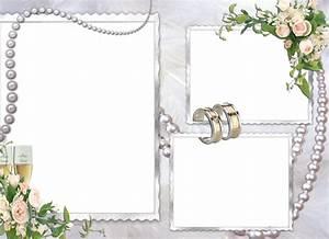 Cadre Photo Mariage : cadre pour mariage no 1 ~ Teatrodelosmanantiales.com Idées de Décoration