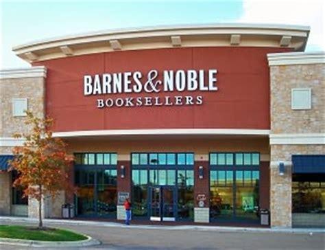 barnes and noble ri barnes noble green oak place green oak