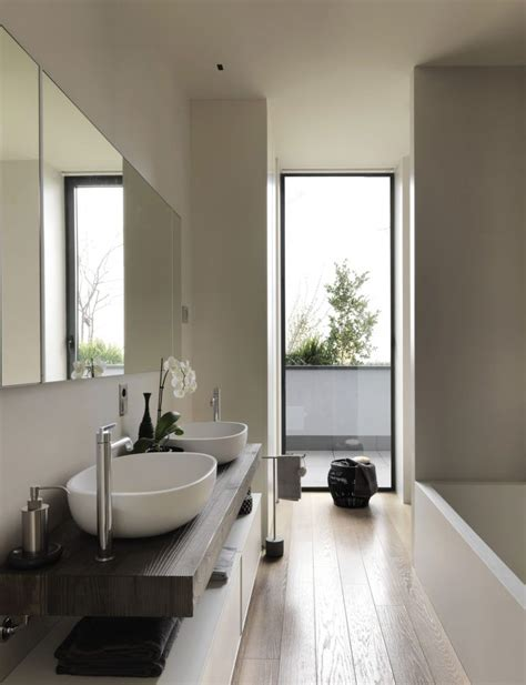find   bathroom window   style