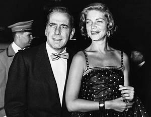 Stephen Bogart launches festival of Humphrey Bogart films ...