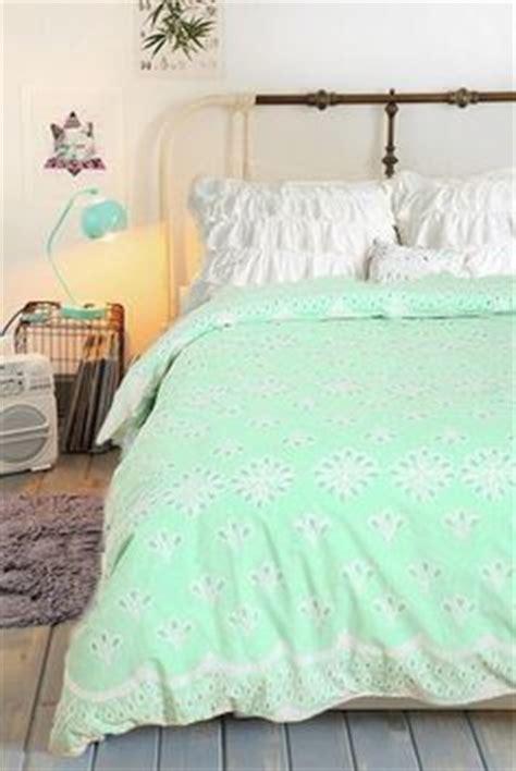 mint green shabby chic bedding shabby chic bedding on pinterest simply shabby chic shabby chic be