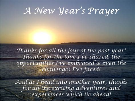 new years prayer images don t forget to say thanks encouraging us all to be more thankful in our lives