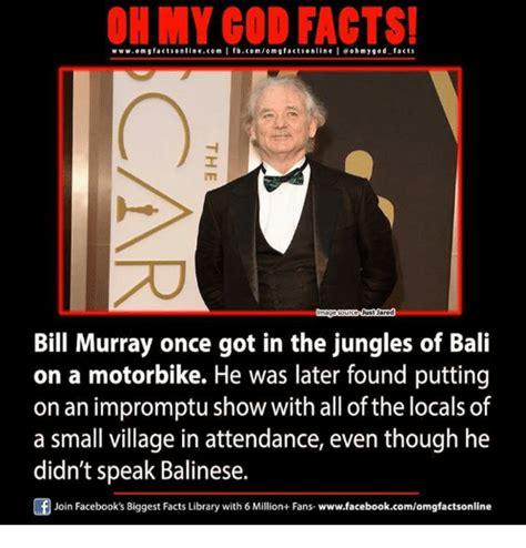 Bill Murray Meme - 25 best memes about bill murray bill murray memes