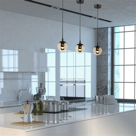 replica jason miller modo kitchen lights lighting pendants