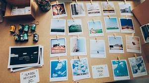 Instagram Bilder Ideen : diy adventskalender ideen f r familie freunde co unicum ~ Frokenaadalensverden.com Haus und Dekorationen