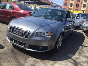 Audi A4 2006 : audi a4 2006 in brooklyn queens staten island jersey city ny atlantic used car sales 179329 ~ Medecine-chirurgie-esthetiques.com Avis de Voitures