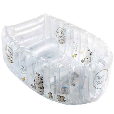chambre winnie aubert baignoire gonflable winnie de aubert concept baignoires