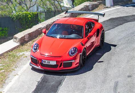 aaa luxury sport car rental hire porsche 911 gt3 rs rent porsche 911 gt3 rs aaa