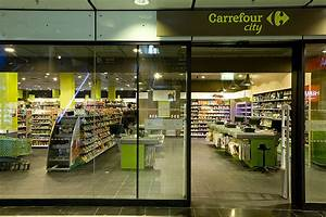Magasin Muji Paris : magasins boutiques photographe de magasin photographe portrait corporate paris ~ Preciouscoupons.com Idées de Décoration