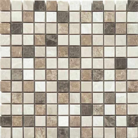 تکسچر کاشی و سرامیک tile ceramic texture بخش دوم خط معمار معماری طراحی داخلی طراحی نما