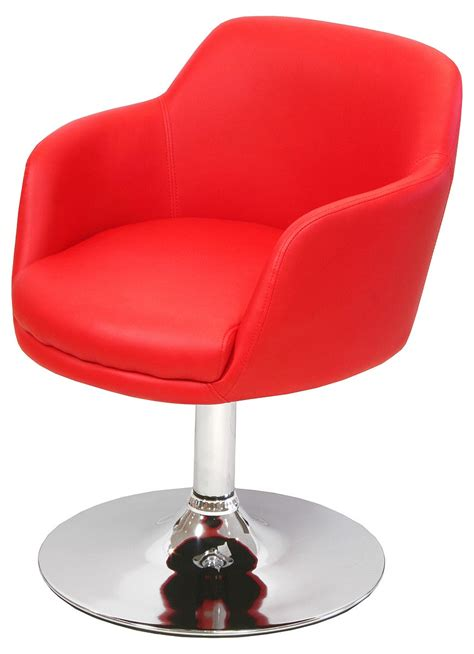 bucket chair  fabulous