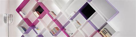 librerie componibili moderne librerie moderne per soggiorno o ufficio smart arredo design