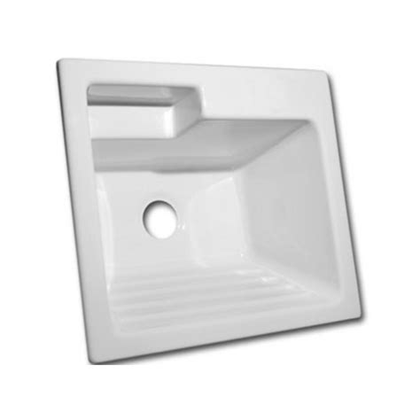Corstone Laundry Room Sinks by Kitchen Sinks Kitchen Sink Shop For Sinks At Kitchen