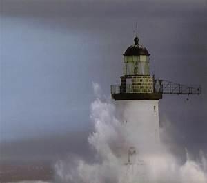 Leuchtturm Ar Men : ar men lighthouse in france lighthouses lighthouse lighthouse lighting und lighthouse keeper ~ Buech-reservation.com Haus und Dekorationen