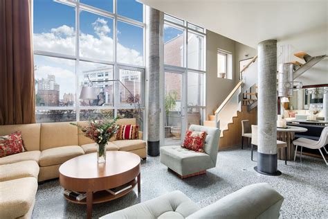 nyc apartment interior design whats hot whats