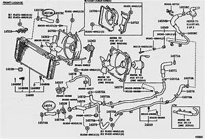 Parts  Oem Toyota Parts