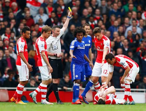 Chelsea Londra vs Arsenal Londra Betting Tips and Predictions
