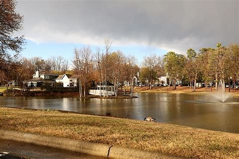 fields lakeview greensboro nc apartment finder