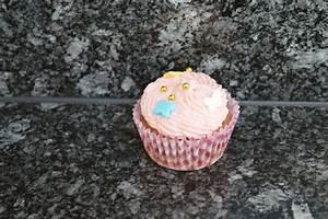 Was Kosten Gabionen Mit Füllung : schoko cupcakes mit bailey f llung und schoko orangen topping 4 6 5 ~ Whattoseeinmadrid.com Haus und Dekorationen