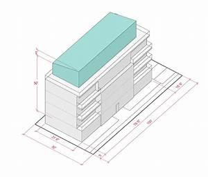 Seattle U2019s Flawed Plan For Mandatory Housing Affordability