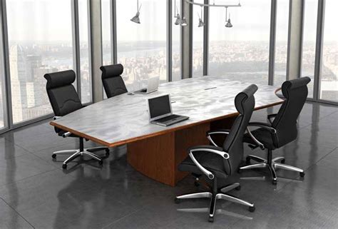 conference room chairs modern size of room large