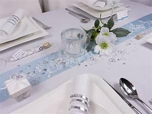 Tischdeko Blau Weiß : mustertische zur winterhochzeit hochzeitsdeko tischdeko ~ Markanthonyermac.com Haus und Dekorationen