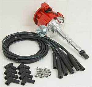 Sell Amc 401  390  360  343 304 Hei Distributor Red Cap