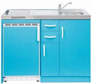 Miniküche Mit Spülmaschine : vivicum kleine k che im schrank oder koffer auch mobil mit rollen ~ Watch28wear.com Haus und Dekorationen