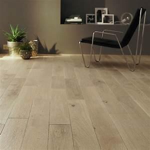 17 best ideas about vinyl wood flooring on pinterest With parquet vinyl castorama