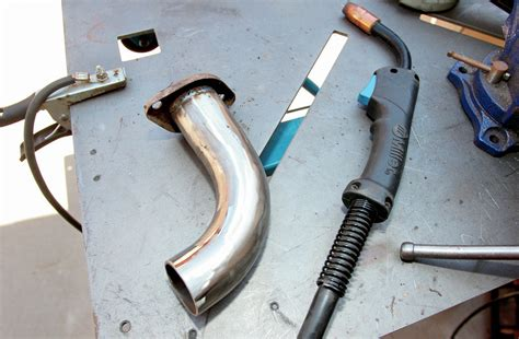 1985 ford ranger coolant inlet photo 8