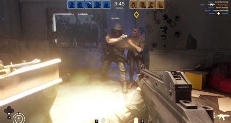 siege eames buy tom clancys rainbow six siege pc uplay