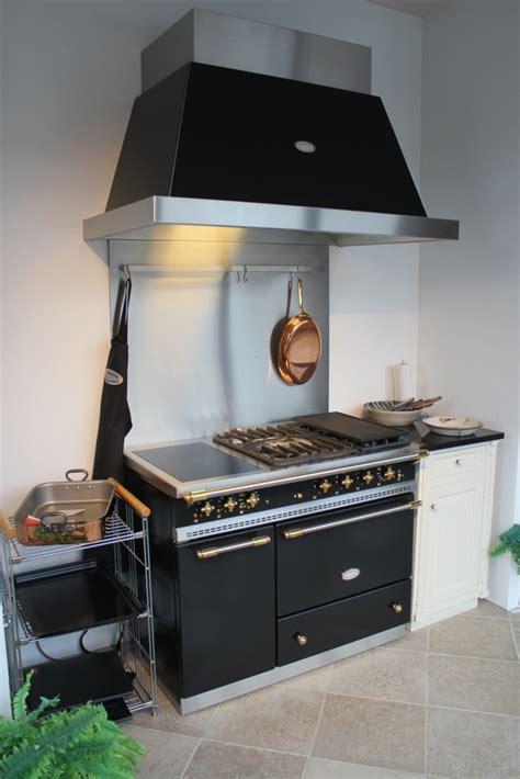cuisine lacanche hotte lacanche table de cuisine