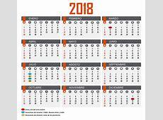 ¿Cuándo comenzarán las clases en 2018? Télam Agencia