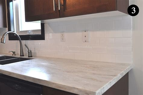 backsplash in kitchens 11 best kitchen up do images on dining sets 1424