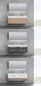 Waschtischunterschrank 160 Cm : die besten 25 doppelwaschtisch mit unterschrank ideen auf pinterest bad doppelwaschtisch ~ Indierocktalk.com Haus und Dekorationen