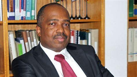 cabinet d avocat cote d ivoire michel brizoua bi l ivoirien 233 lu 224 la t 234 te des avocats d affaires africains lebabi net